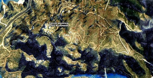 File:ChilliardMtStateWildeness-GTAV-SatelliteView.jpg