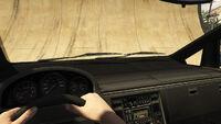 Dilettante-GTAV-Dashboard