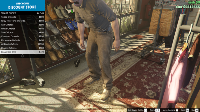 File:FreemodeMale-SmartShoes43-GTAO.png