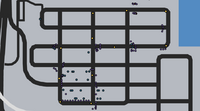 KeepThePace-GTAO-Map2
