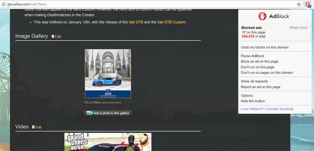 File:Nero GTAWiki Adblocked.png