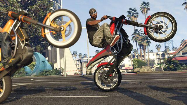 File:BikersUpdate-GTAO-Screenshot1.jpg
