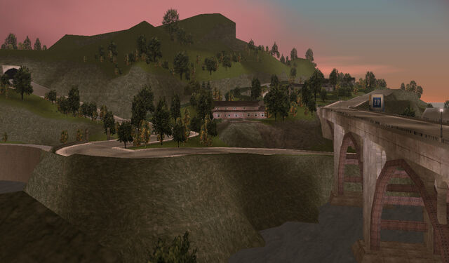 File:CedarGrove-GTA3-eastwards.jpg