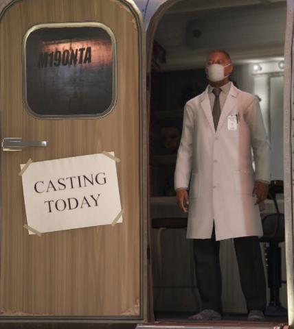 File:Director Mode Actors GTAVpc Professionals M Scientist.png
