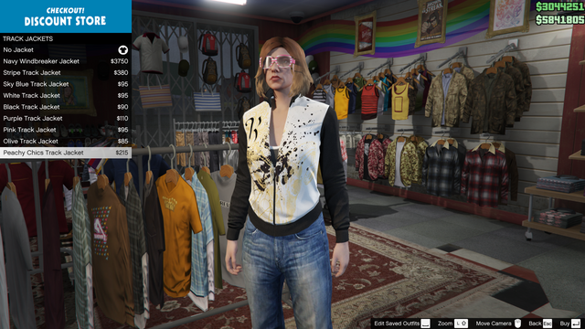 File:FreemodeFemale-TrackJackets9-GTAO.png