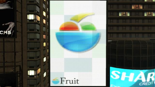 File:Fruit-Star Junction-GTAIV.png