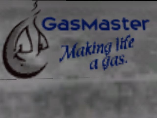 File:GasMaster (VC).jpg