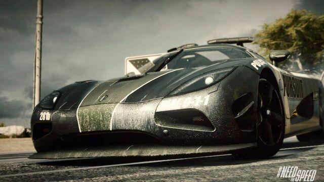 File:Koenigsegg Agera R.jpg