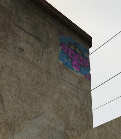File:Monkey Mosaics GTAVe CypressFlats purple.png