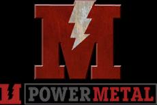 File:PowerMetal-GTAV-Logo.png