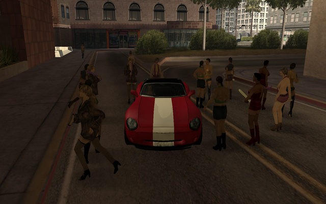 File:Prostitutes-GTASA.png