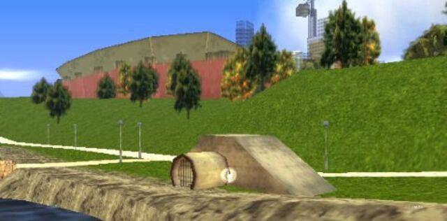 File:AspatriaWaterfrontPark-GTALCS-exterior.jpg