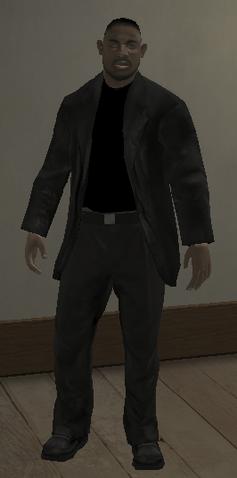File:FIB-Coat.png