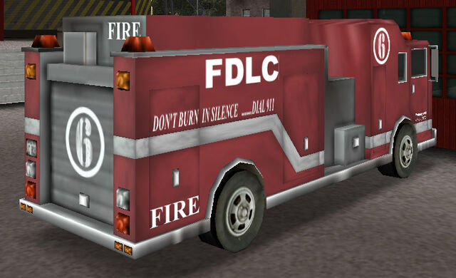 File:FireTruck-GTA3-rear.jpg