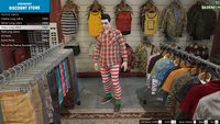 FreemodeMale-FestivePants3-GTAO