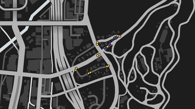 File:Relay-GTAO-Map1.png