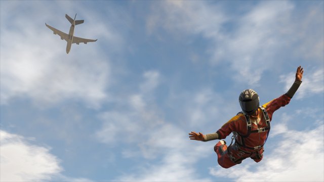 File:Skydiving-GTAV.jpg