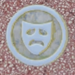 File:WalkOfFame Drama Icon.png