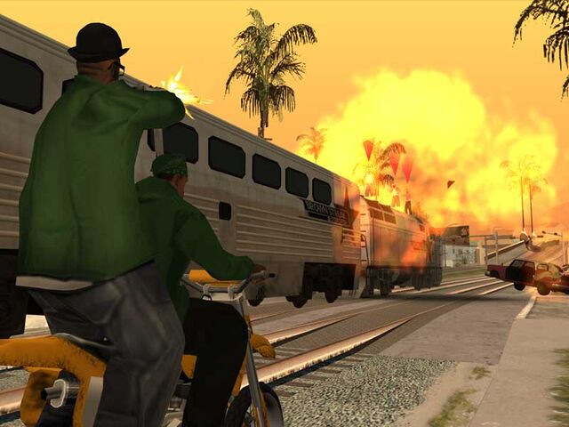 File:WrongSideoftheTracks-GTASA2.jpg