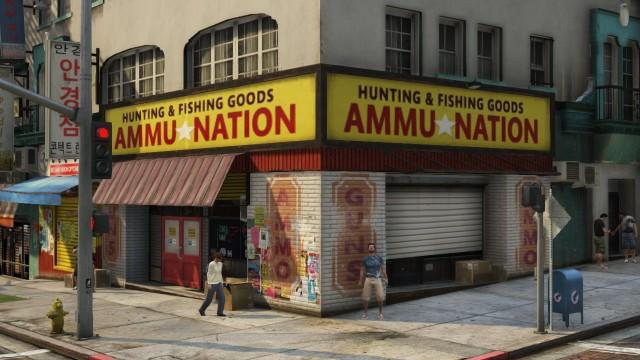 File:AmmuNation-LittleSeoul-GTAV.png