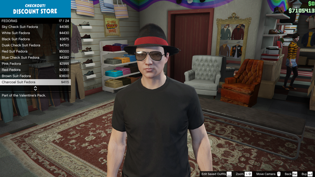 File:FreemodeMale-Fedoras22-GTAO.png