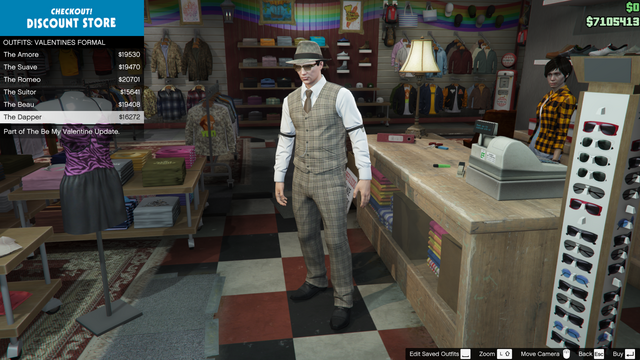 File:FreemodeMale-ValentinesFormalOutfits6-GTAO.png