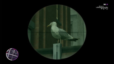 File:Seagull-TBOGT.jpg