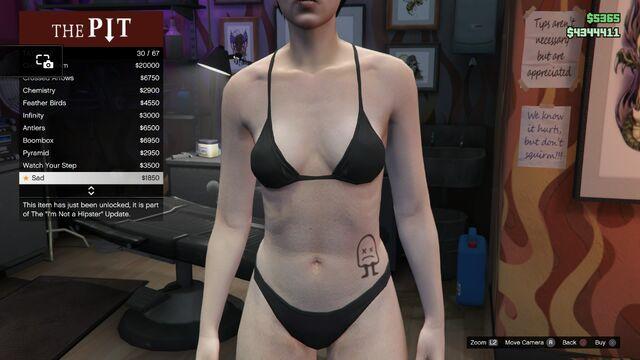 File:Tattoo GTAV-Online Female Torso Sad.jpg