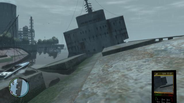 File:Wreck Tanker GTAIV Foredeck.png
