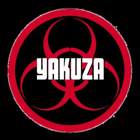 File:Yakuza-GTAIII-Logo.png