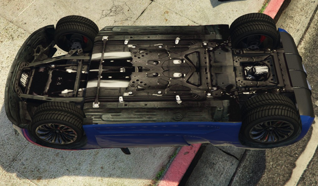 File:Adder GTAVpc Under.png
