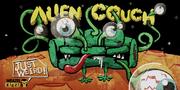 Alien-Couch-Logo