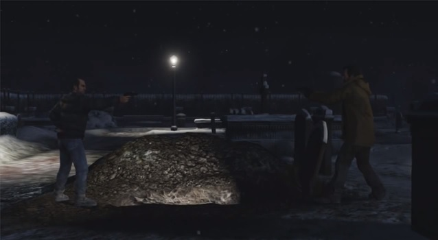 File:BuryTheHatchet-GTAV.jpg