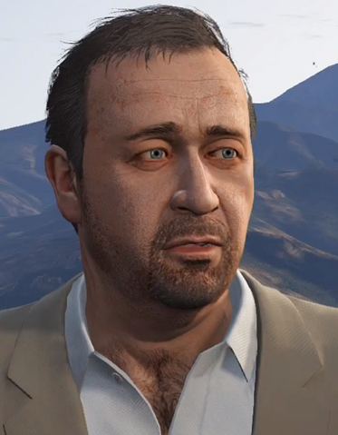 File:Dave-GTA5.png