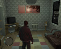 DrugDealersApartament1-GTAIV