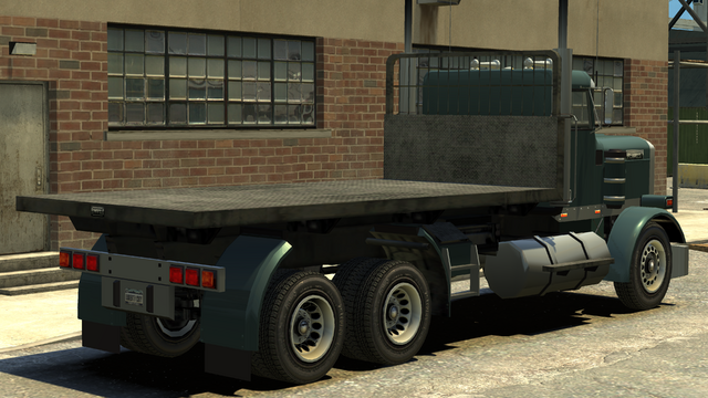 File:Flatbed-GTAIV-rear.png