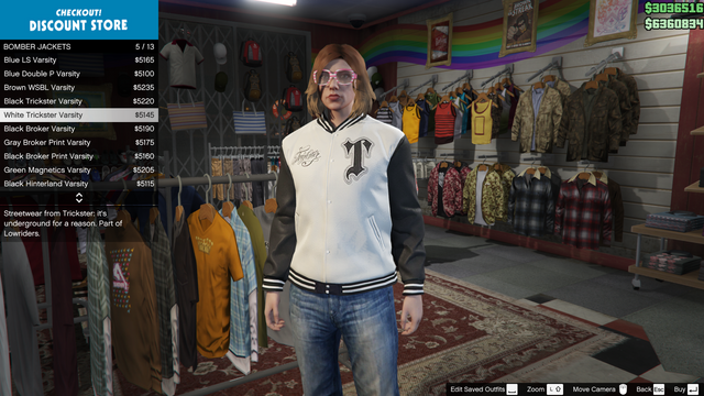 File:FreemodeFemale-BomberJackets5-GTAO.png