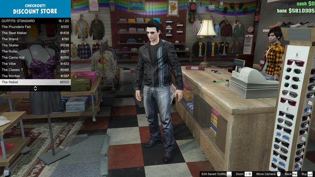 File:FreemodeMale-StandardOutfits16-GTAO.png