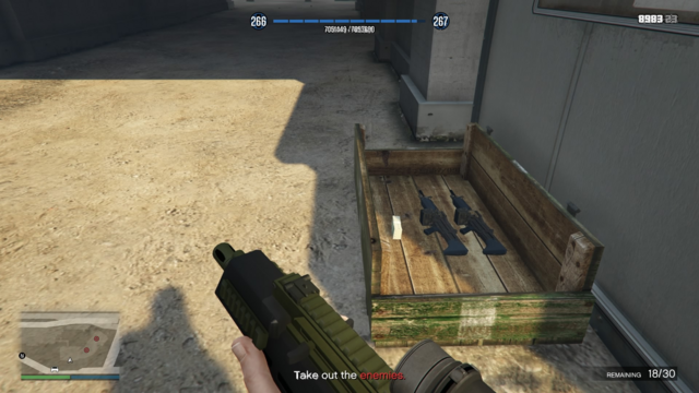 File:Gang Attack-GTAVe Crate Contents.png