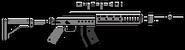 MarksmanRifle-GTAV-HUD