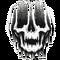 SkullReward