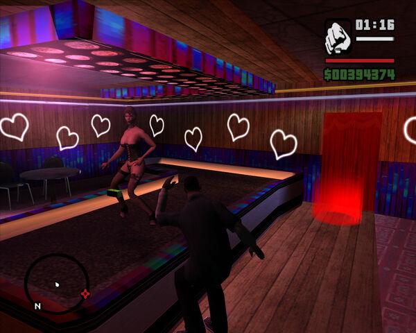 File:Stripclub-GTASA-tipping.jpg