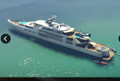File:The Pisces Yacht-GTAO.png