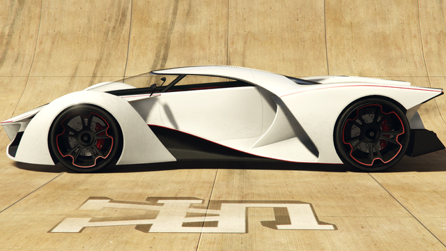 File:X80Proto-GTAO-Side.png