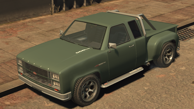 File:BobcatRackBedCover-GTAIV-front.png