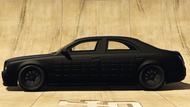 Cognoscenti55Armored-GTAO-Side