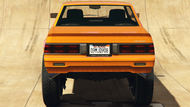 FactionCustomDonk-GTAO-Rear