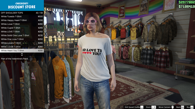 File:FreemodeFemale-OffShoulderTops59-GTAO.png