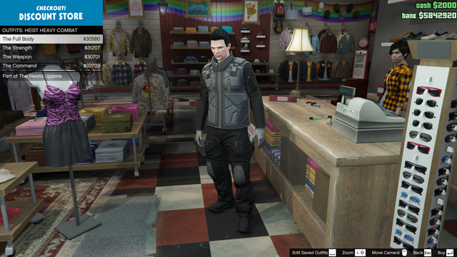 File:FreemodeMale-HeistHeavyCombatOutfits1-GTAO.png