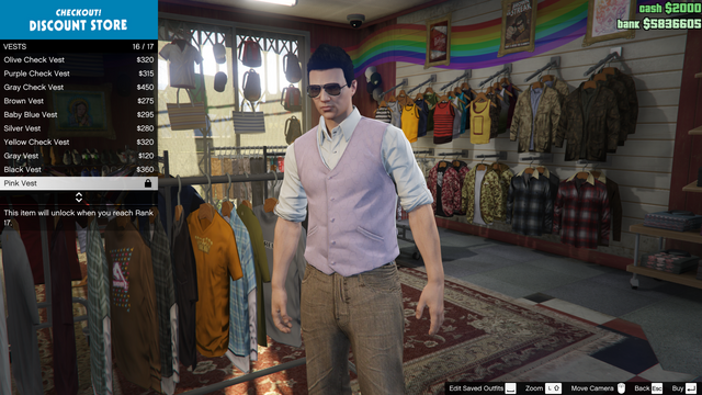 File:FreemodeMale-Vests15-GTAO.png
